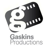 Avatar for Gaskins Productions