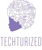 Techturized