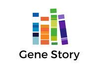 Avatar for Gene Story