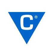 Avatar for Communitech