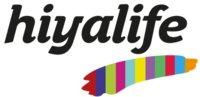 Hiyalife logo