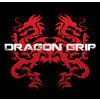 Dragon Grip -  digital media advertising apps toys