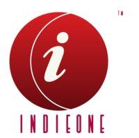 Jobs at IndieONE Global Media Company