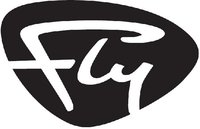 Fly Holdings