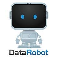 Avatar for DataRobot