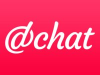 Datchat