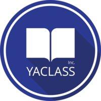 YaClass logo