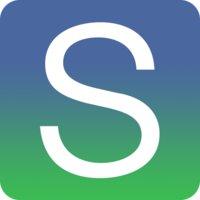 Startcaps Ventures
