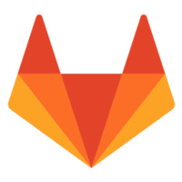 Avatar for GitLab