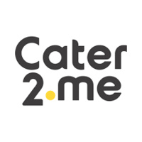 Jobs at Cater2.me