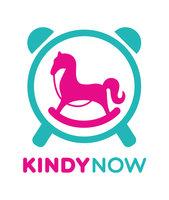 Avatar for KindyNow