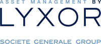 Avatar for Lyxor Asset Management