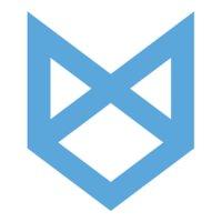 Avatar for Verse Technologies