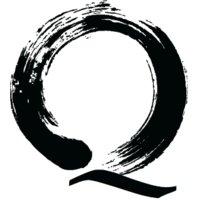 Avatar for EquityZen