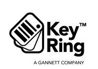 Avatar for Key Ring