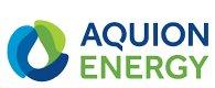 Avatar for Aquion Energy