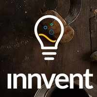 Avatar for Innvent Labs
