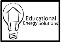 Avatar for Educational Energy Solutions