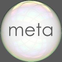 Avatar for meta