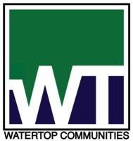 Avatar for WaterTop Communities