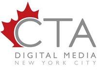 CTA@NYC (digital technology)