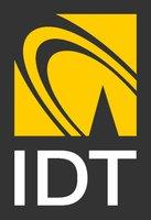Avatar for IDT