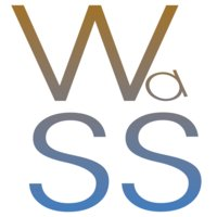 Wastewater and Sewer Solutions logo