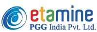ETAMINE PGG india