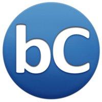 Avatar for bEcosystems, Inc. dba bCommunities
