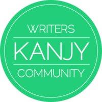 Kanjy logo