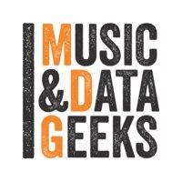 MDG Web logo