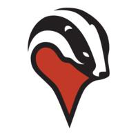 Avatar for Badger Maps