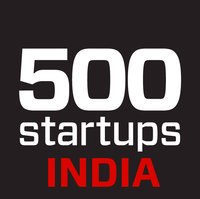 500 Startups (India Fund)