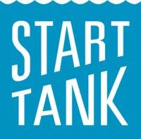 Avatar for Start Tank