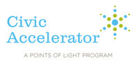 Points of Light + Village Capital Civic Accelerator