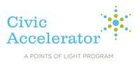 Civic Accelerator (CivicX)