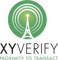 Avatar for XYverify