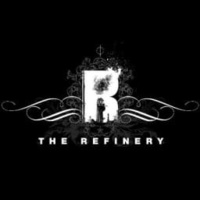 Avatar for The Refinery Creative