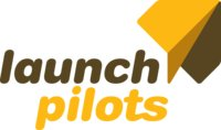 Avatar for Launchpilots