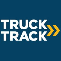 Avatar for TruckTrack