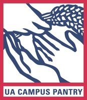 Ace Campus Food Pantry