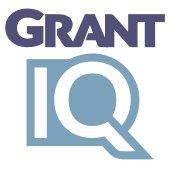 GrantIQ logo