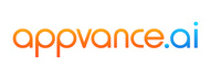 Avatar for Appvance.ai