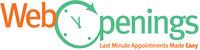 Avatar for WebOpenings