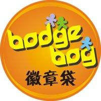badgebag