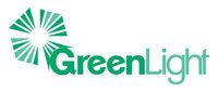 Avatar for GreenLight Africa