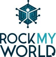 Avatar for Rock My World Media
