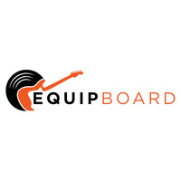 Avatar for Equipboard