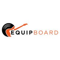 Equipboard