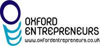 Oxford Entrepreneurs